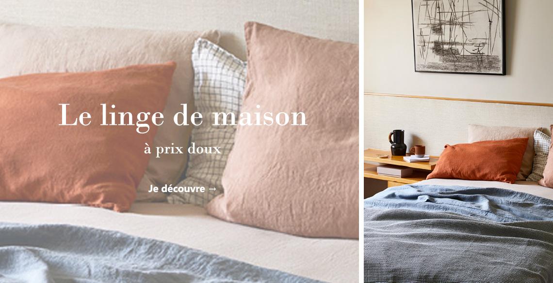 le vide grenier d 39 une parisienne brocante. Black Bedroom Furniture Sets. Home Design Ideas
