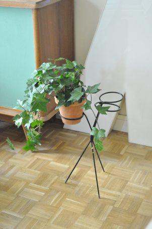 Porte-plantes