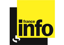 france-info