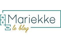 mariekke