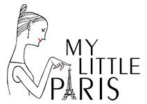 my-little-paris