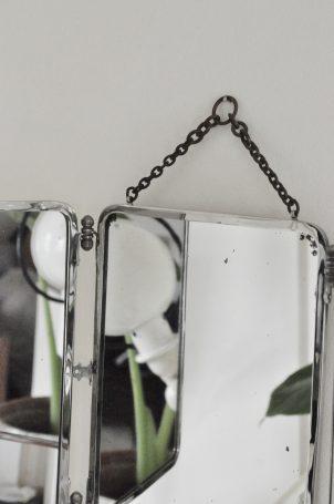 miroir-barbier-triptyque-brot