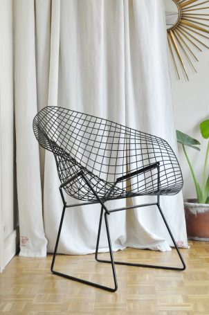 fauteuil-diamond-harry-bertoia