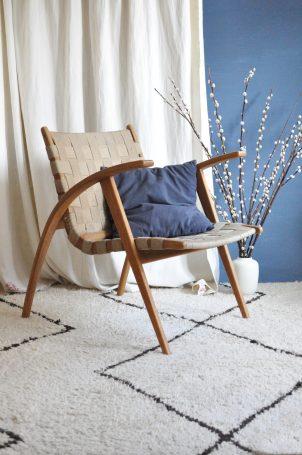 fauteuil-danois-circa-vintage