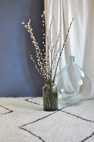vase-a-truffes