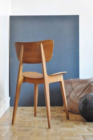 chaises-roger-landault-design