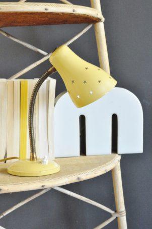 lampe-vintage-etoiles