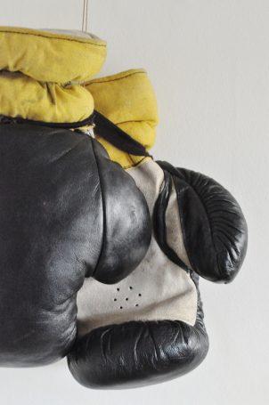 anciens-gants-de-boxe