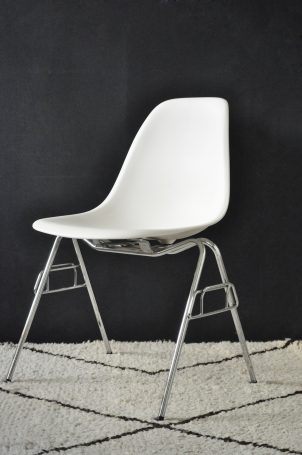 chaises-eames-dss-vitra