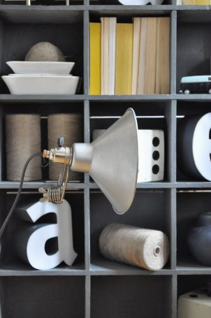 lampe-a-pince-industrielle