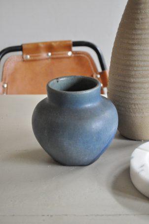 ceramique-bleue
