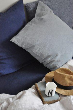 taie-d-oreiller-en-lin-linge-particulier