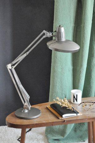 lampe-articulee-fase