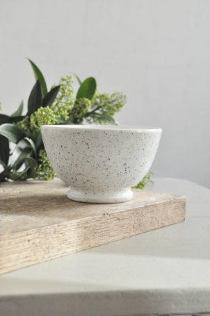 bol-blanc-granit