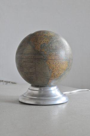 globe-terrestre-j-forest