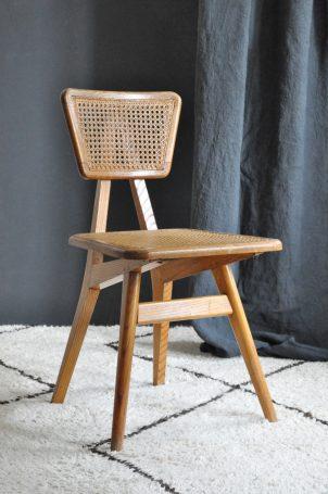 chaise-ligne-roset