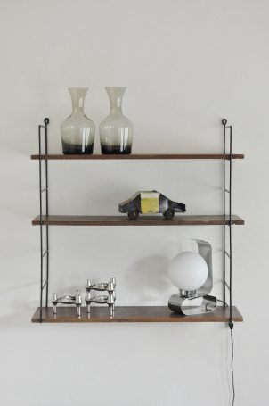 etagere-modulable-string