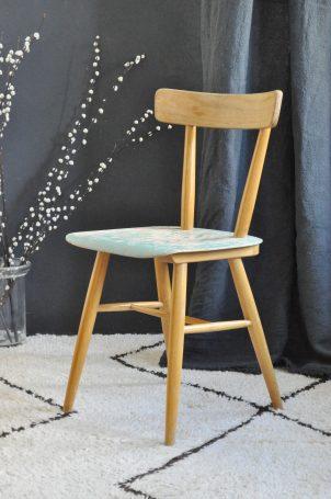 chaise-thonet