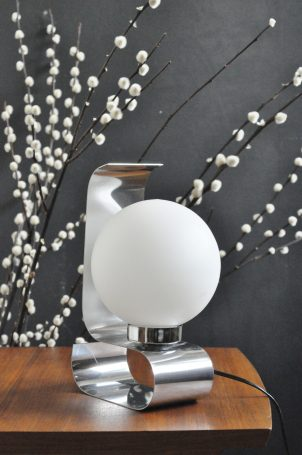 lampe-alu-vintage
