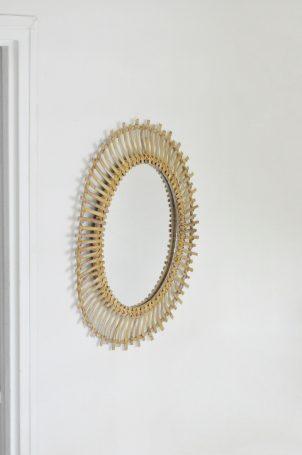 grand-miroir-rotin