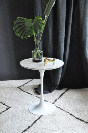 table-tulipe-arkana