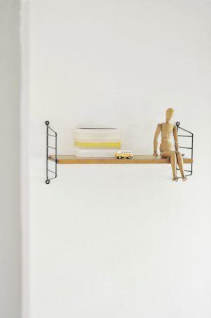 etagere-string-vintage