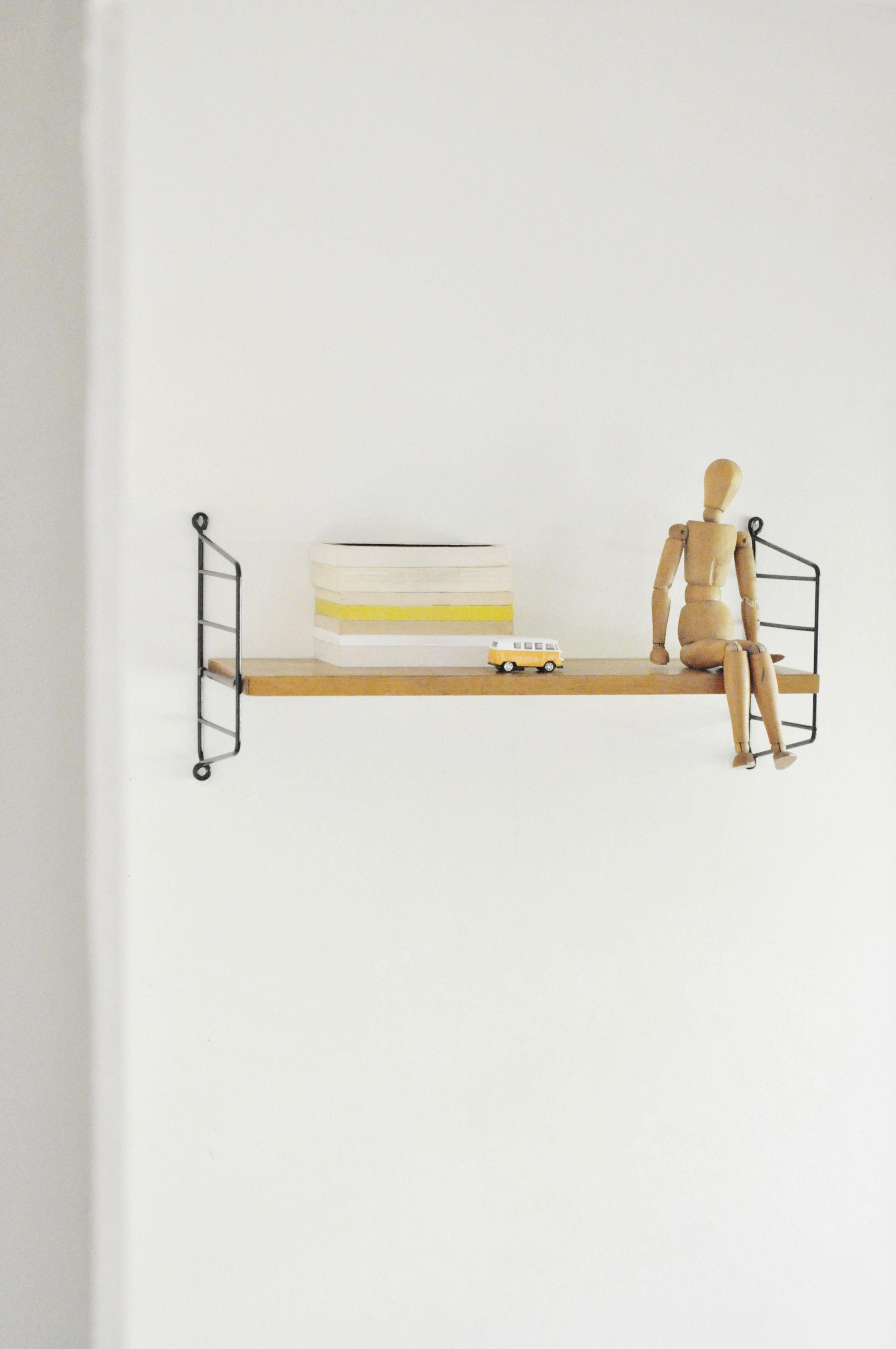 tag re string le vide grenier d 39 une parisienne. Black Bedroom Furniture Sets. Home Design Ideas