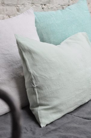 taie-d-oreiller-linge-particulier
