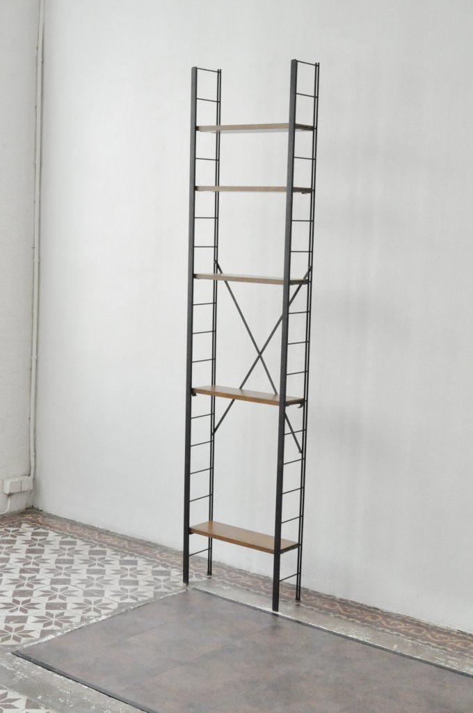 grande tag re le vide grenier d 39 une parisienne. Black Bedroom Furniture Sets. Home Design Ideas