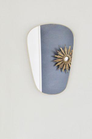 miroir-retroviseur-vintage