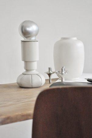 lampe-gino-sarfatti-arteluce