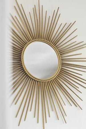 miroirs le vide grenier d 39 une parisienne. Black Bedroom Furniture Sets. Home Design Ideas