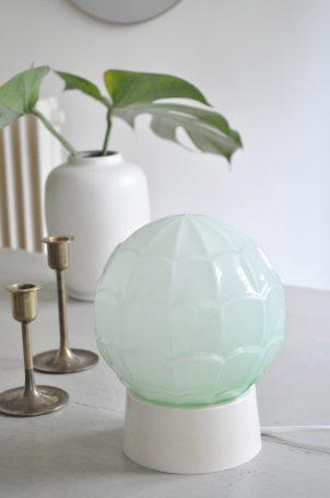 opaline-vintage