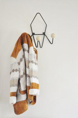 porte-manteaux-roger-feraud