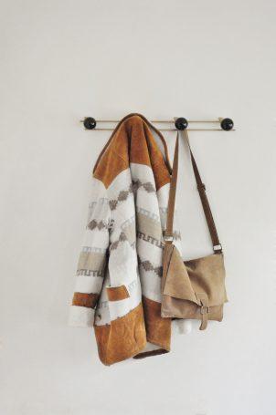 porte-manteaux-vintage
