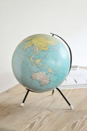 globe-terrestre-taride