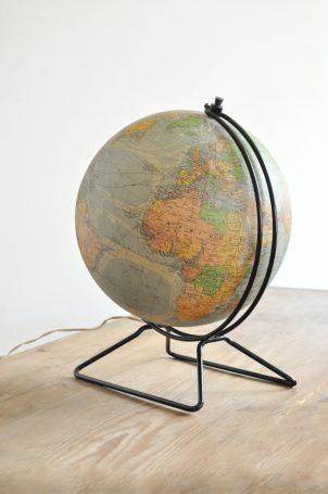globe-terrestre-perrina