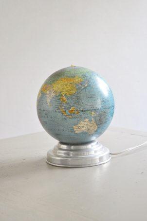 globe-terrestre-girard-et-barrere