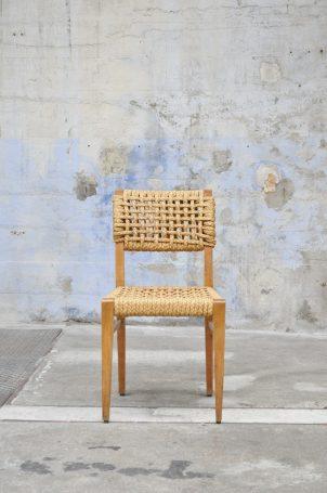 chaise-audoux-minet