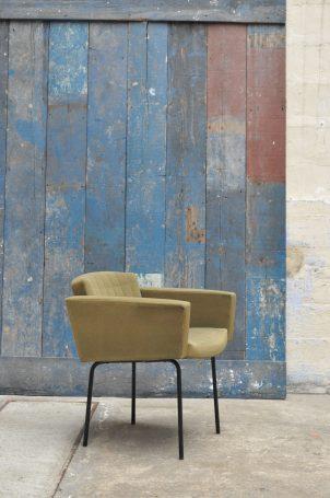 fauteuil-conseil-pierre-guariche-meurop
