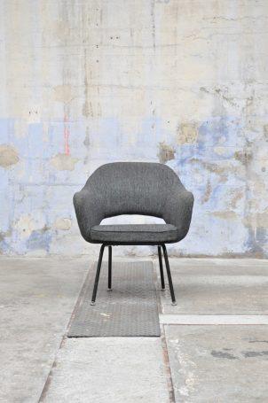 fauteuil-conference-eero-saarinen