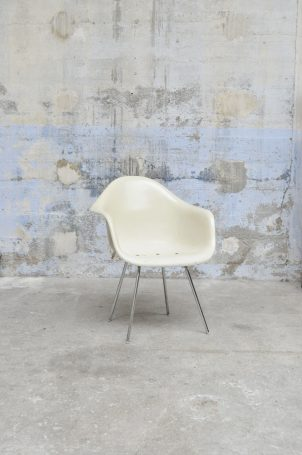 fauteuil-charles-et-ray-eames