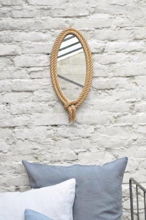 miroir-audoux-minet