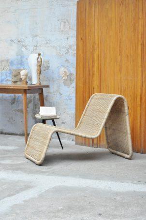 fauteuil-rotin-tito-agnoli