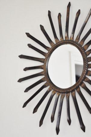 miroir-soleil-vintage