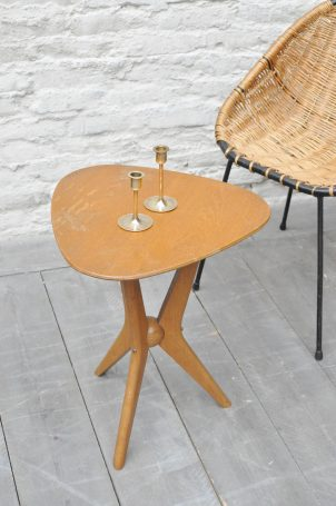 table-tripode-vintage
