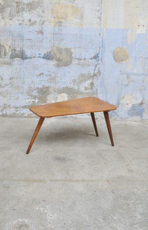 table-basse-vintage