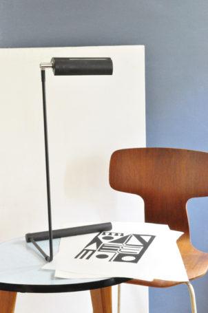 lampe-minimaliste