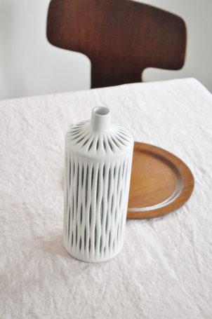 ceramique-vintage