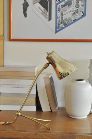 lampe-cocotte-doree